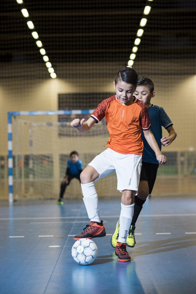 Futsal Imviso
