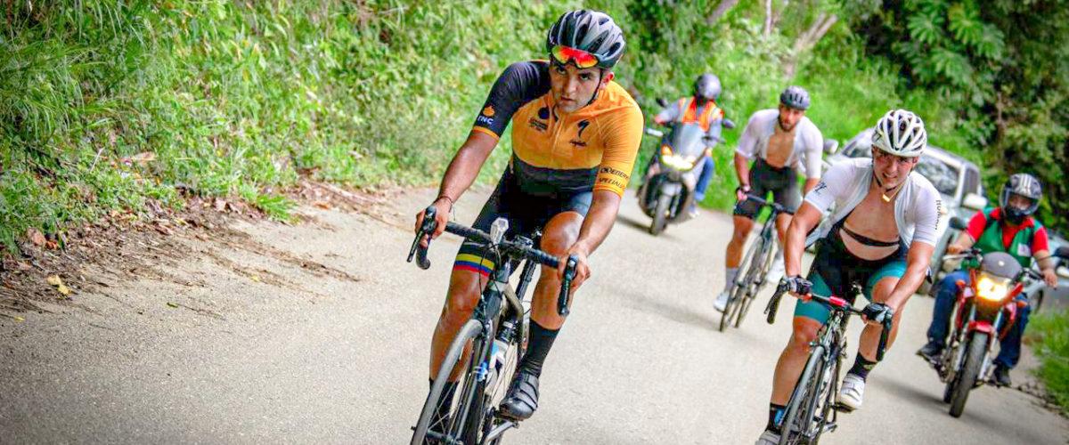 « Le cyclisme, c'est une fièvre, une maladie »